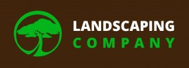 Landscaping Dombarton - Landscaping Solutions