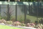 Dombarton Gates fencing and screens 15