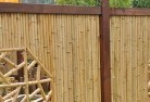 Dombarton Gates fencing and screens 4