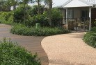 Dombarton Hard landscaping surfaces 10