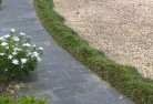 Dombarton Hard landscaping surfaces 13