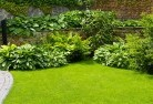 Dombarton Hard landscaping surfaces 34