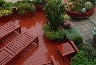 Dombarton Hard landscaping surfaces 40