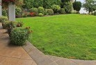 Dombarton Hard landscaping surfaces 44